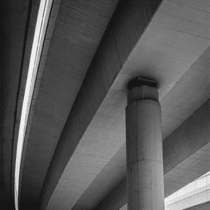 Concrete (PCC)