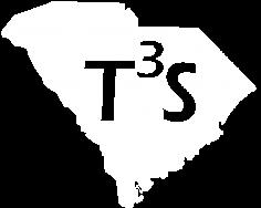 T3S_logo